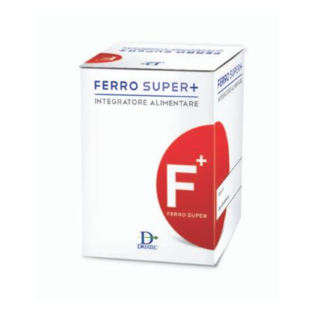 Ferro Super+